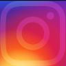 トヨタホームとうほく公式Instagramを開きます