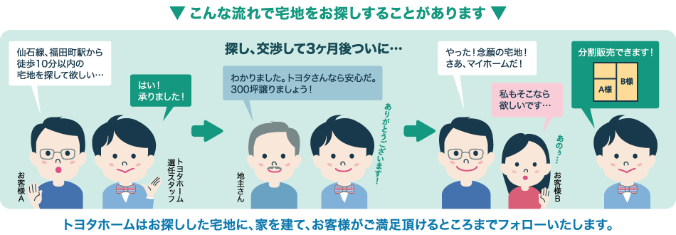 takuchiosagashitai_01