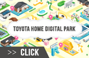 TOYOTA HOME<br />