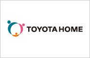 トヨタホーム株式会社<br /> 本社サイト